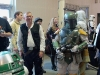 Boba Fett, Hans Solo, and a host of characters