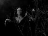 Vampira lurking about